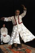 El Sr. Ibrahim y las flores del Corán - Corral de Alcalá